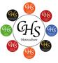 CHS Motoculture, le spécialiste de la motoculture et du jardinage