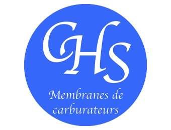 CHS Membrane