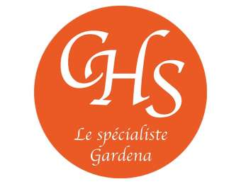CHS Gardena